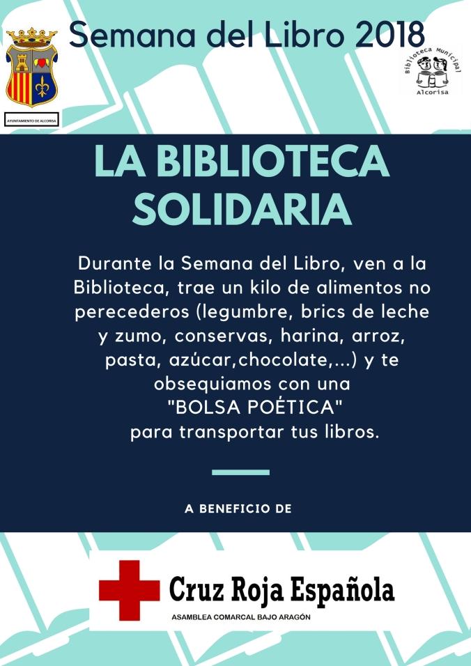 LA BIBLIOTECA SOLIDARIA.jpg