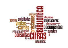 bibliotecas_cifras_web